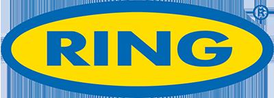 RING Autoreifen Kompressor