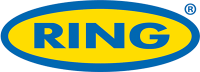 Auto Luftkompressor von RING - RTC400