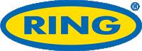 Carregador de baterias para automóveis de RING - RESC804FR