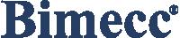 Markenprodukte - Radschraube BIMECC