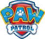 Markenprodukte - Kinder-Sicherheitskopfstütze PAT PATROUILLE