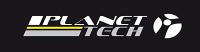 PLANET TECH Batterij Accu voor ZÜNDAPP MOTORCYCLES