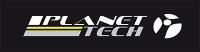 PLANET TECH Akumulator do TGB MOTORCYCLES