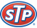 STP Моторни масла