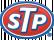 STP Motoröl