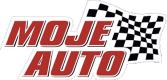 Gaisa atsvaidzinātājs automašīnām no MOJE AUTO - 15-006