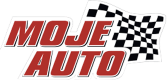 Odświeżacz powietrza do samochodów marki MOJE AUTO - 15-006