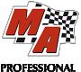 MA PROFESSIONAL Brake / Clutch Cleaner 20-A26