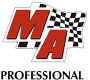 MA PROFESSIONAL Silikoonmääre 20-A67