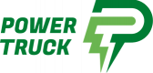 OEM A 005 151 20 01 POWER TRUCK PTC4001 Starter zu Top-Konditionen bestellen