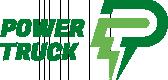 POWER TRUCK autodalys ir kiti auto prekes