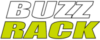 BUZZ RACK Portabicis