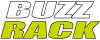 BUZZ RACK Car accessories