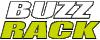 BUZZ RACK Automobilių aksesuarai