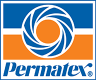 PERMATEX Sealing Substance 60-011