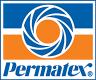 PERMATEX Beglazingslijm, kit 60-017
