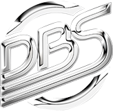 DBS Lenkradschutz beige / blau / pink / rot