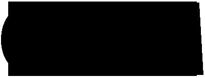 OEM Heckklappendämpfer / gasfeder, Deckel, Kraftstofffilter 20784692 von CZM