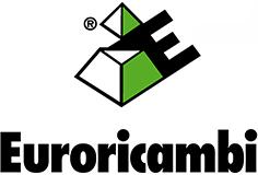 Euroricambi