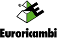Euroricambi Kupplungsausrücker / -lager für VOLVO FH