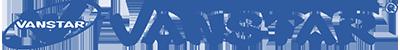 Original VANSTAR Gummistreifen, Abgasanlage MERCEDES-BENZ