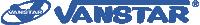 VANSTAR Parti fissaggio radiatore per DAF N 2800