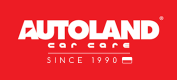 AUTOLAND Rubber Care Products 139030399