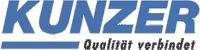 KUNZER NKSR-ROHR 38X1,5X60 MM Manchon de raccord, conduite de réfrigérant HONDA CB (CB 1 - CB 500)