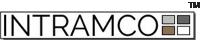 INTRAMCO Ersatzteile & Autozubehörteile
