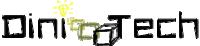 DINITECH-reservdelar och fordonsprodukter