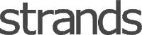 Märkesvaror - Kablage, huvudstrålkastare STRANDS
