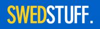 SWEDSTUFF Extraljus i stort urval hos din återförsäljare