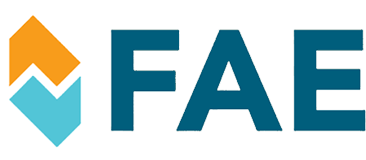 FAE Sensor, Saugrohrdruck LEXUS
