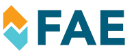 FAE Temperatursensor RENAULT