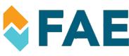 FAE Temperatuurilülitus, radiaatorivent.