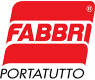 FABBRI Spare Parts & Automotive Products