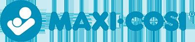 MAXI-COSI Sitzerhöhung Auto