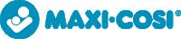 Korokeistuin Lapsen paino: 15-36kg autoihin MAXI-COSI-merkiltä - 8535652000