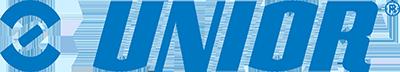 UNIOR Industrie-Pinzette