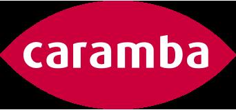 Scheibenreiniger wechseln von CARAMBA Renault Clio 2 1.5 dCi