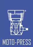 Originaalsed MOTO-PRESS Kompressor