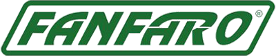 Oriģināli FANFARO Motoreļļa