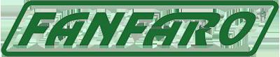Hydrauliköl von FANFARO
