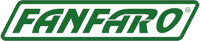 FANFARO FF6202-1 Motorolja KTM DUKE
