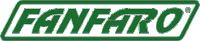 Óleo do motor FANFARO originais