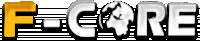 F-CORE autodalys ir kiti auto prekes