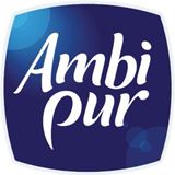AMBI PUR Gaisa atsvaidzinātāji