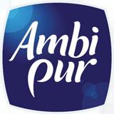 AMBI PUR Parfum de voiture