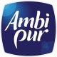 Markenprodukte - Lufterfrischer AMBI PUR