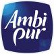 Odorizante auto pentru mașini de la AMBI PUR - E7810